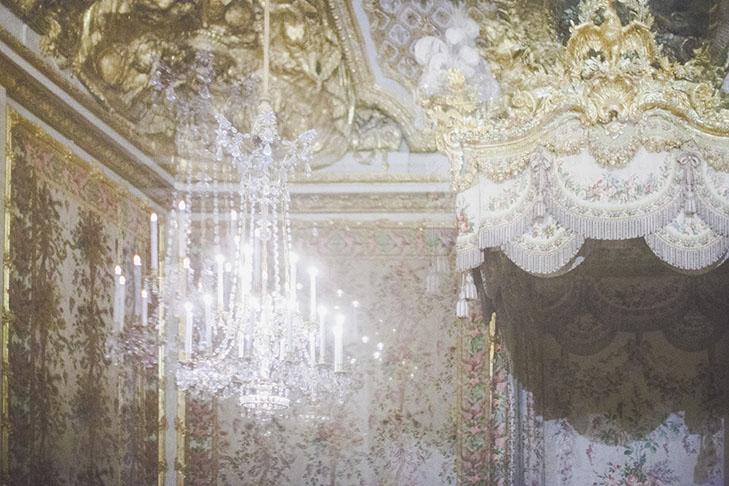 Versailles-71