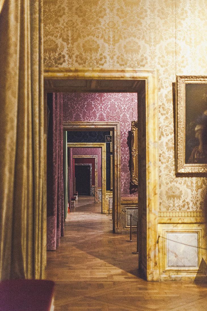 Versailles-8