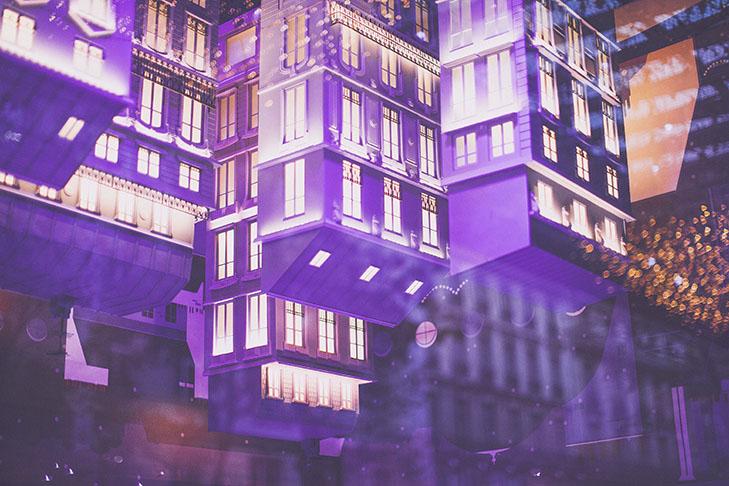 vitrines-noel-2014-00002