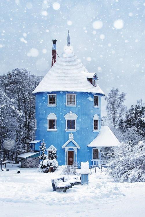09 bluehouse