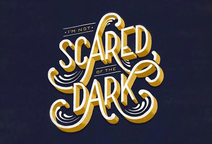 scared-dark