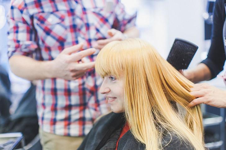cheveux violets-12