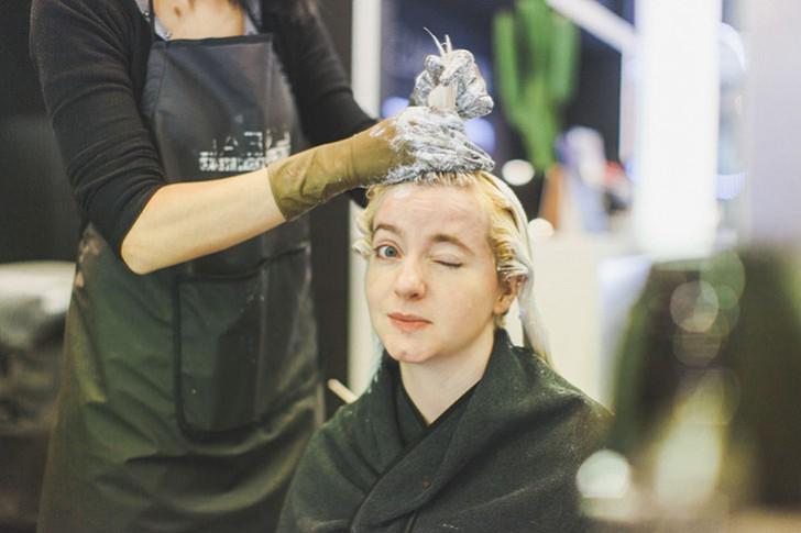 cheveux violets-15