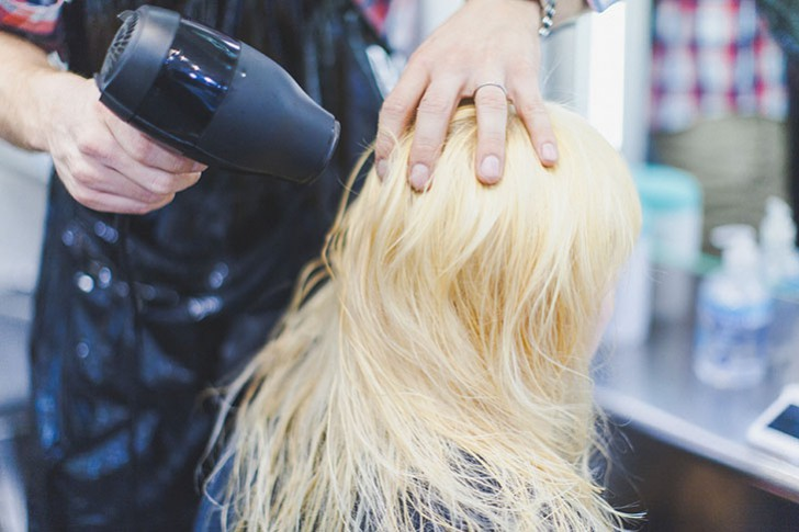 cheveux violets-24
