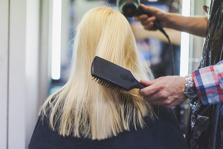 cheveux violets-27