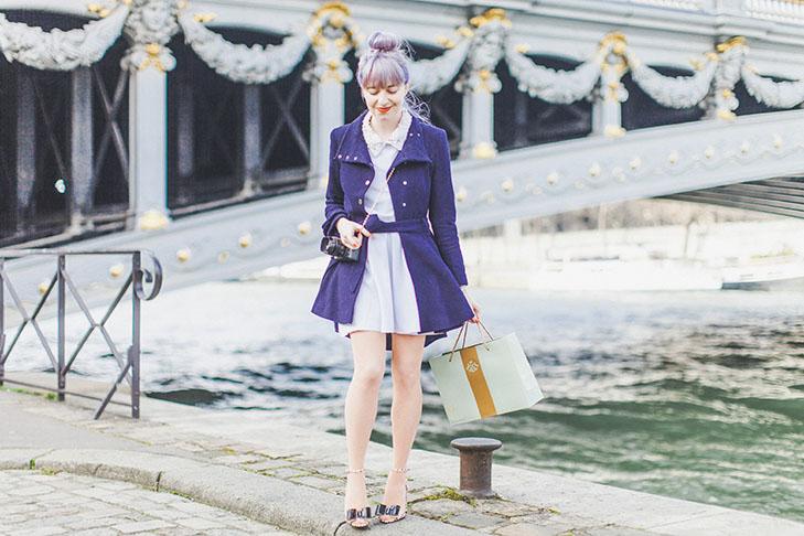 cheveux violets-32