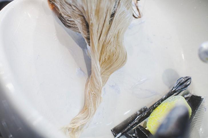 cheveux violets-4