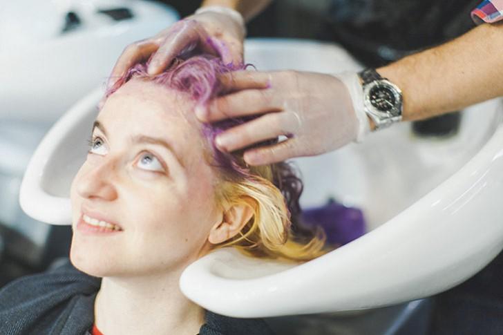 cheveux violets-43