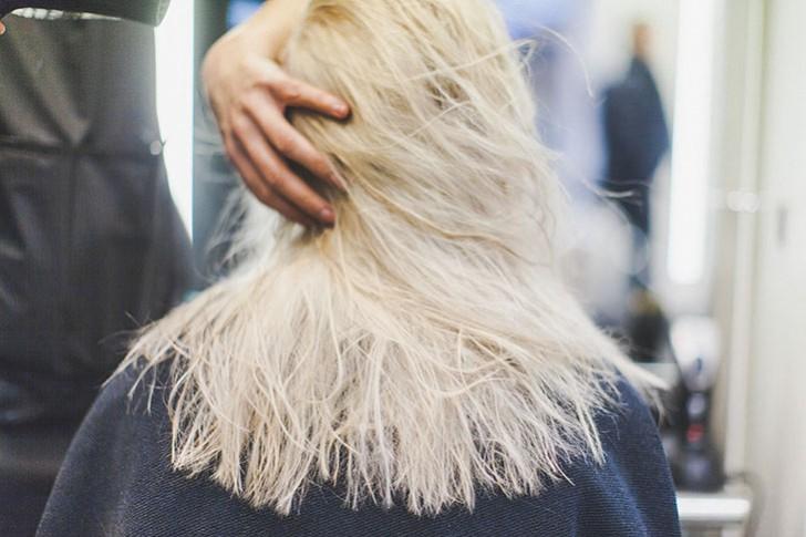 cheveux violets-46
