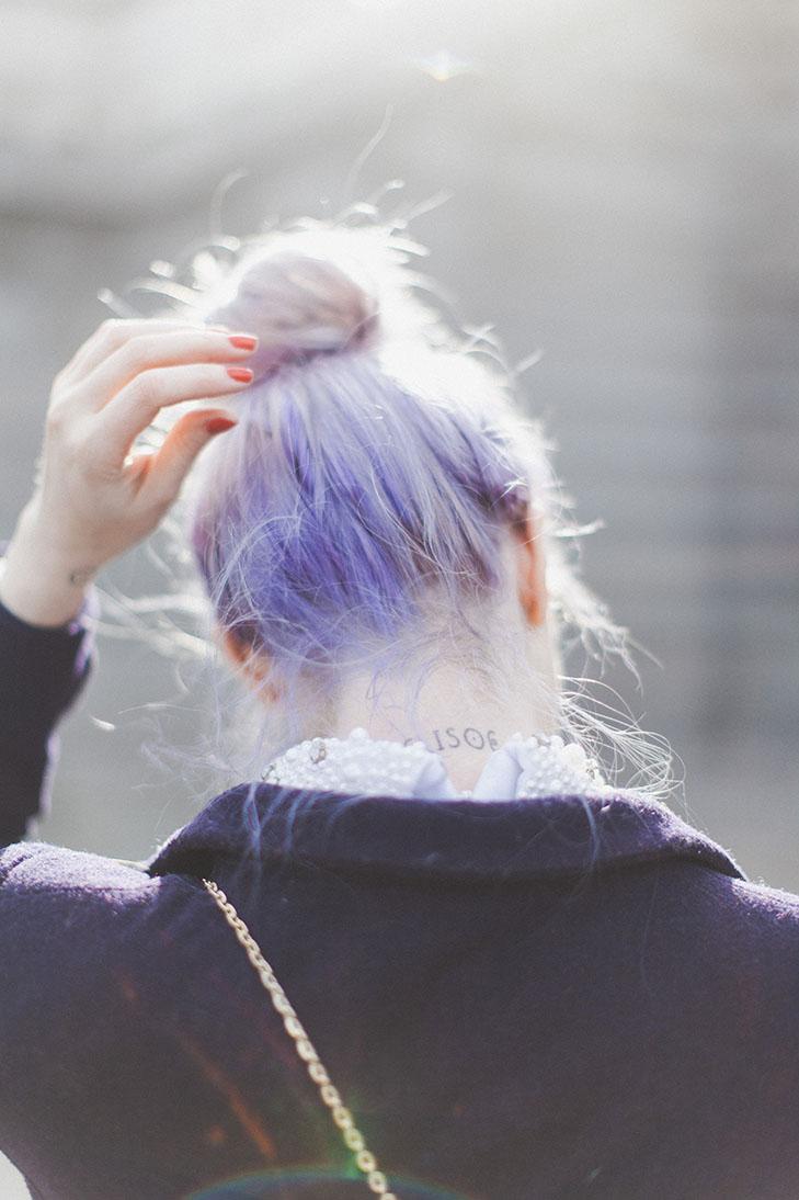 cheveux violets-5