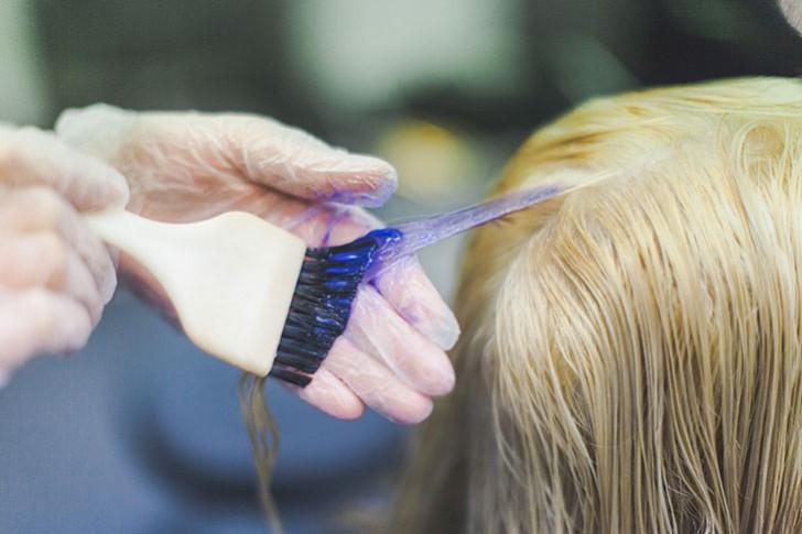 cheveux violets-55