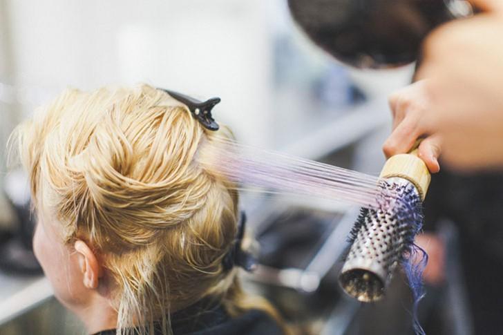 cheveux violets-56