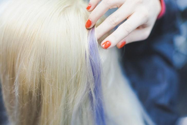 cheveux violets-57