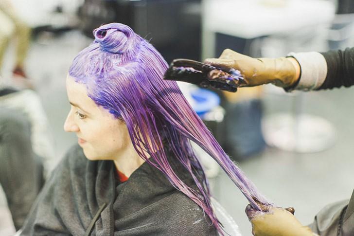 cheveux violets-69