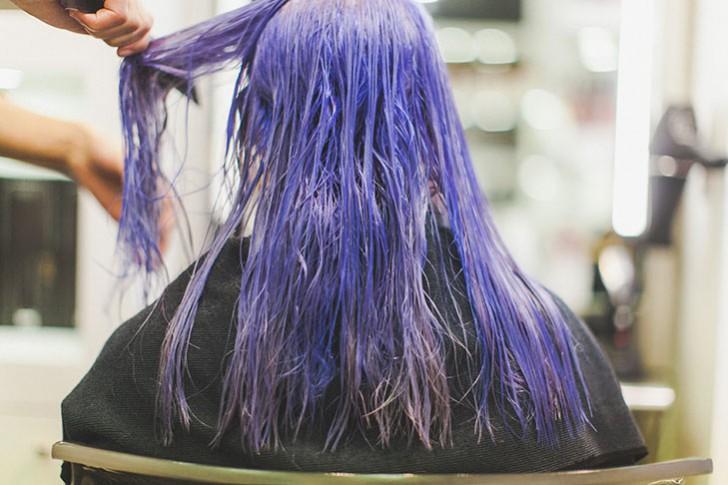cheveux violets-72