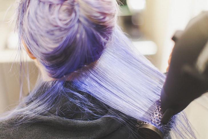 cheveux violets-74