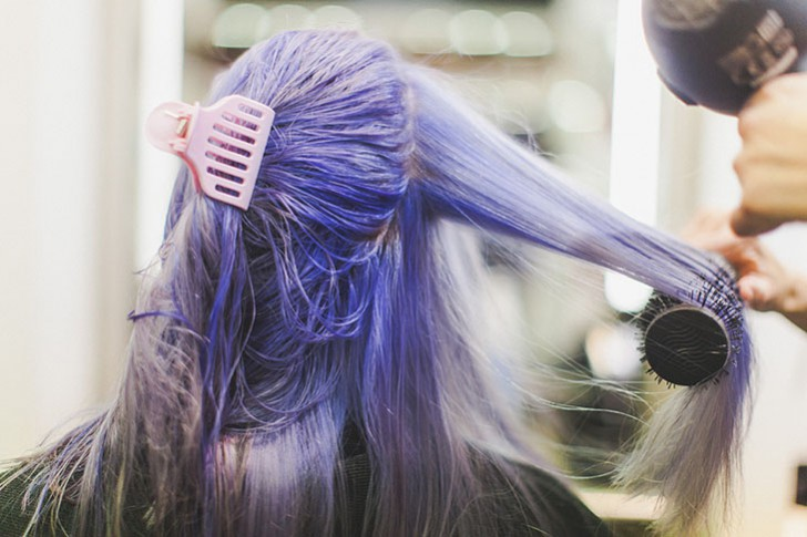 cheveux violets-77