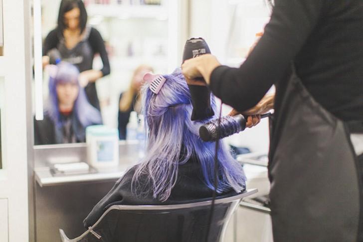 cheveux violets-78