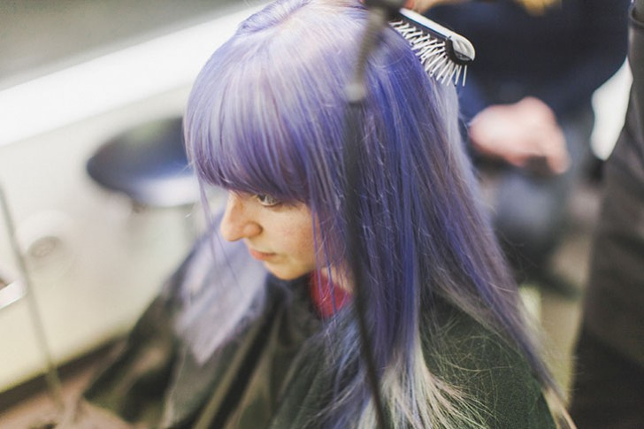 cheveux violets-80