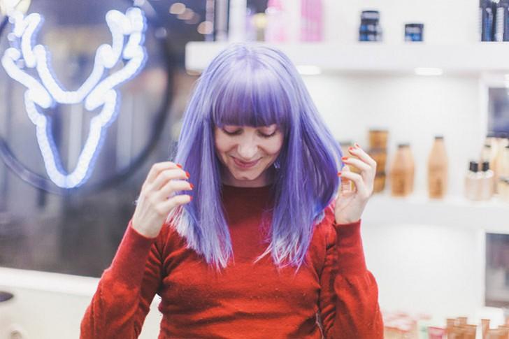 cheveux violets-85
