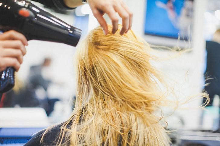 cheveux violets-9