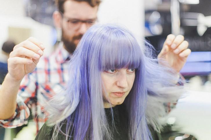 cheveux violets-92