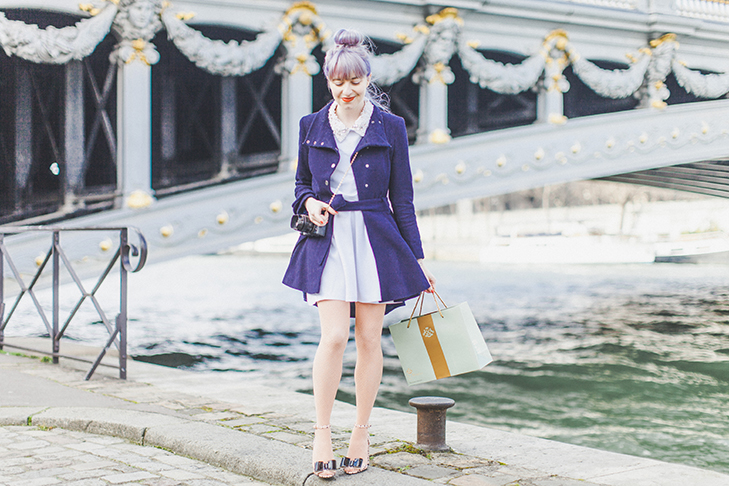 hair-purple