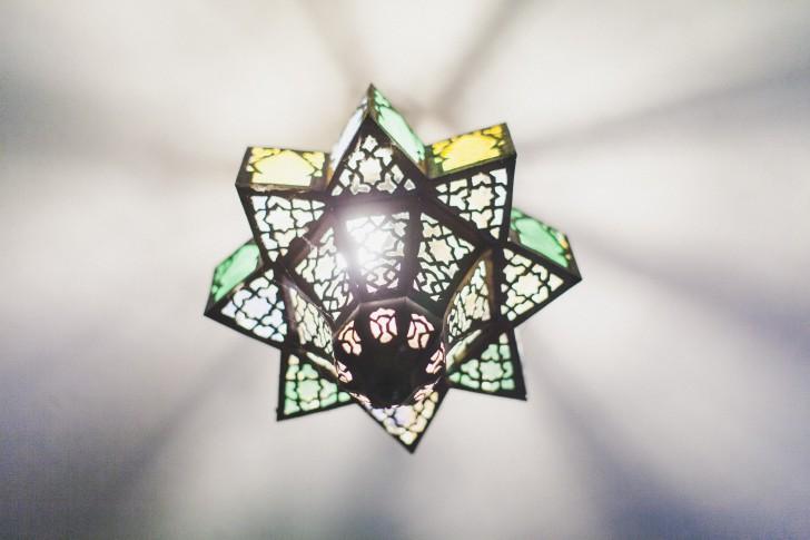 Grande mosquee de paris-67