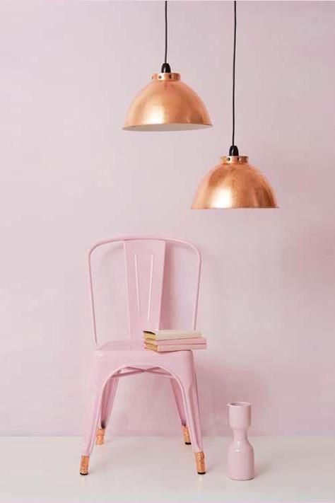 Pink-00006