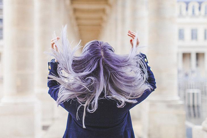 cheveux violets_-10