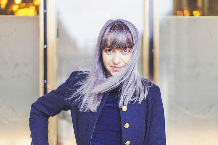 cheveux violets_-15