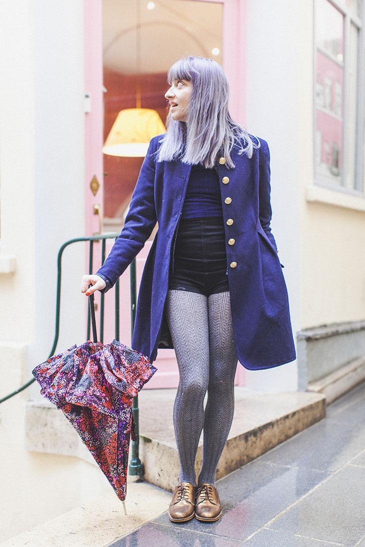 cheveux violets_-26