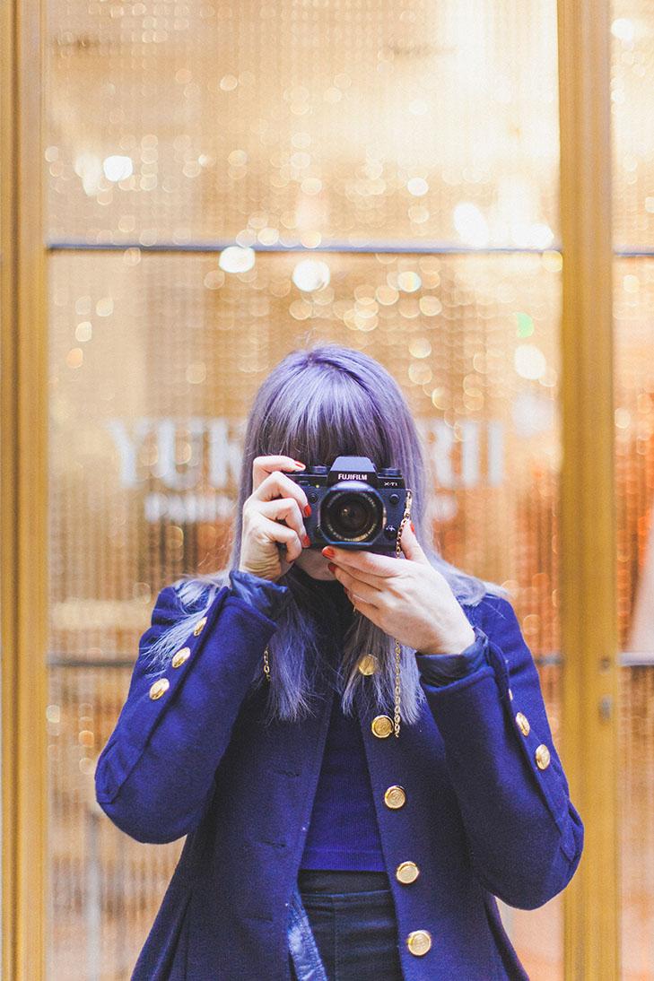 cheveux violets_-33