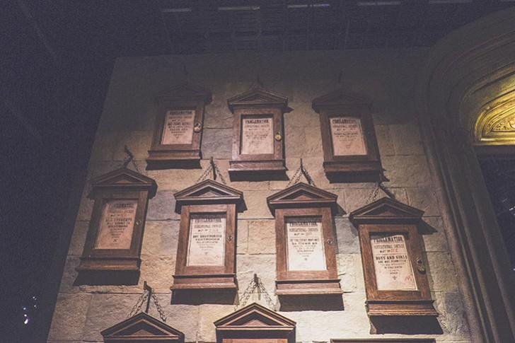 Harry Potter-100