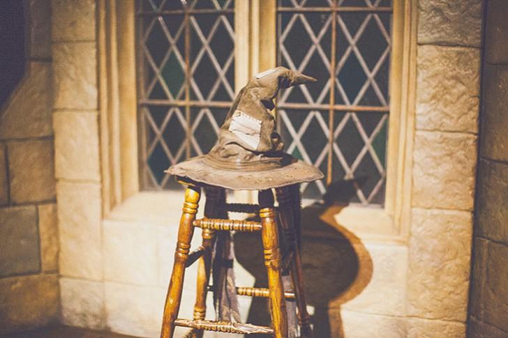 Harry Potter-2