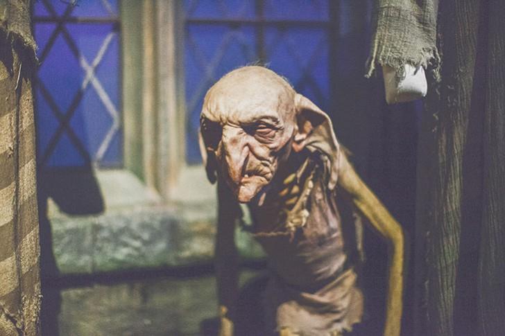 Harry Potter-51