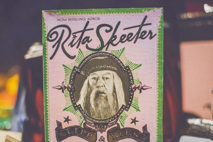 Harry Potter-57