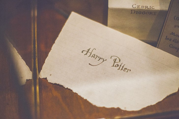 Harry Potter-59