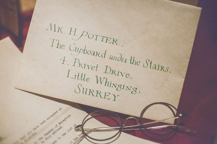 Harry Potter-74
