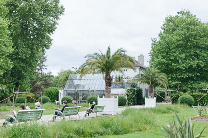 jardin bercy-54