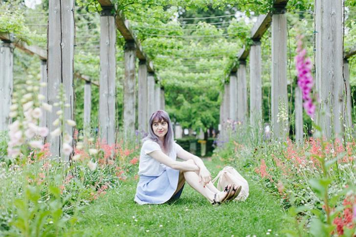 jardin bercy-68