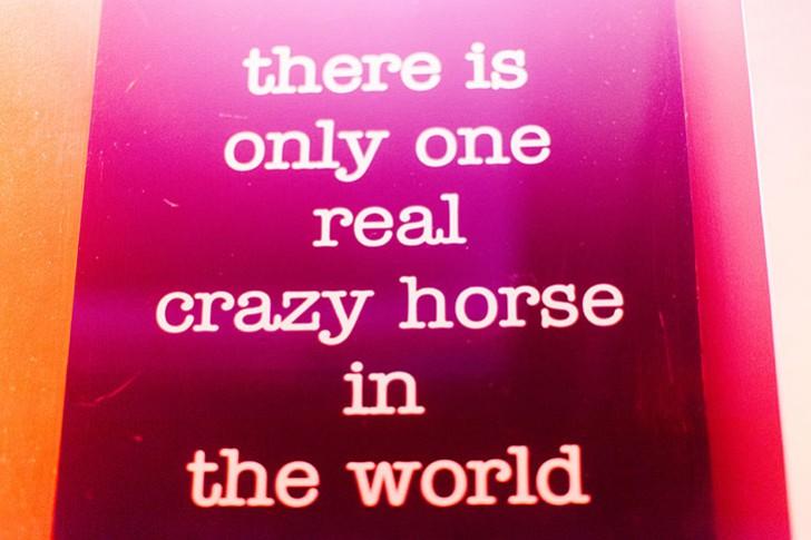 Crazy Horse-42