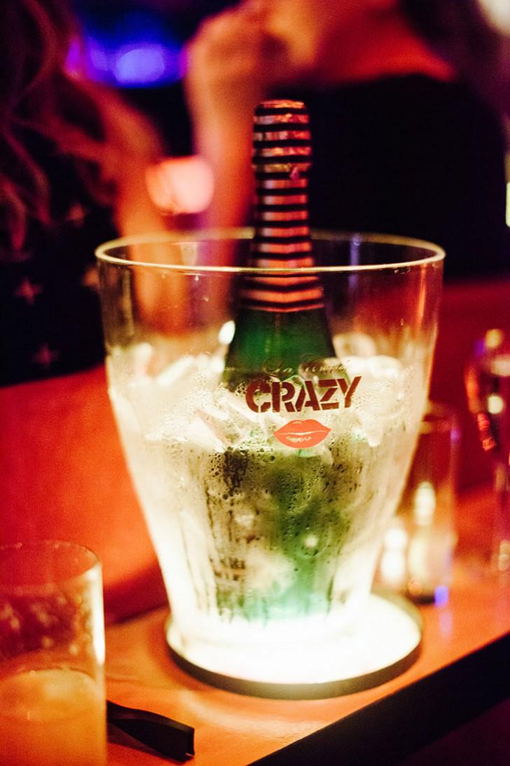 Crazy horse-51