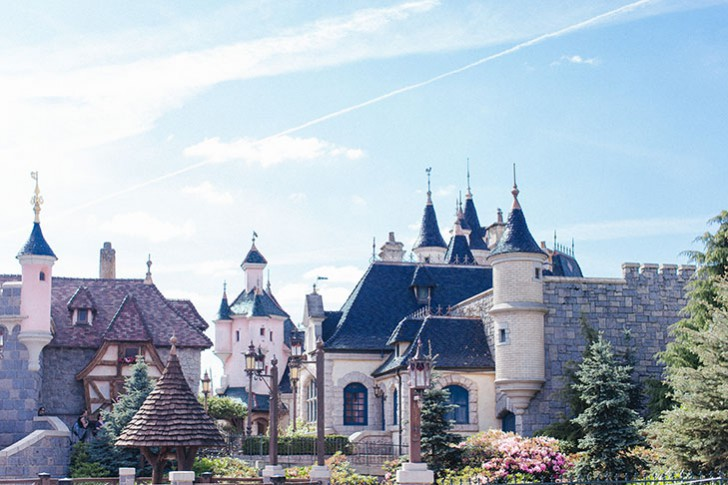 Disneyland paris 2015-30