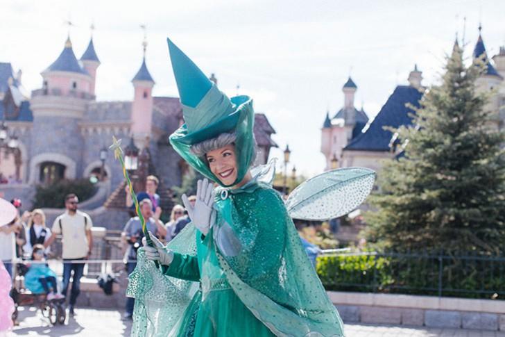 Disneyland paris 2015-33