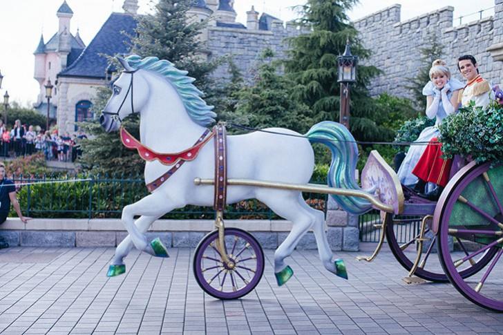 Disneyland paris 2015-40