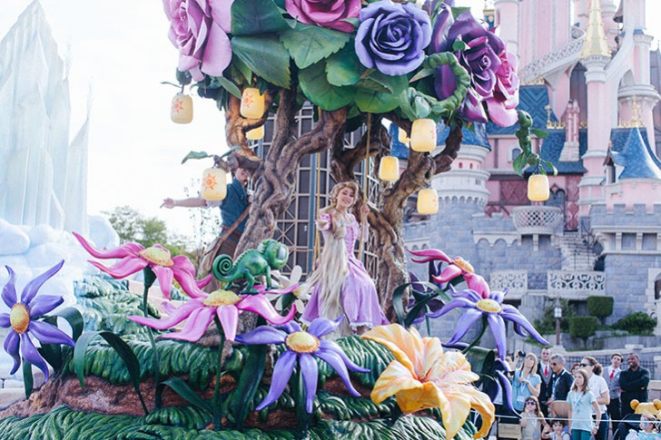 Disneyland paris 2015-45