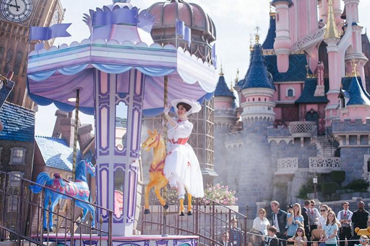 Disneyland paris 2015-55