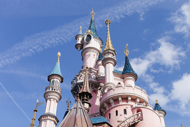 Disneyland paris 2015-60