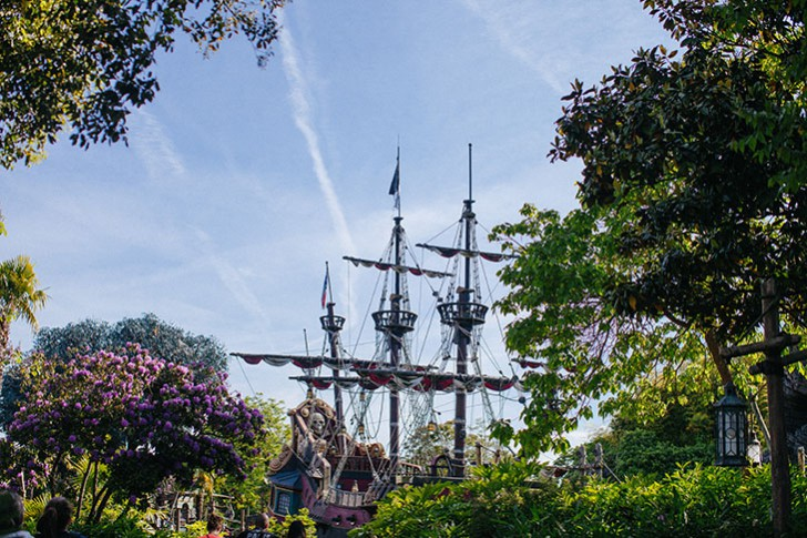Disneyland paris 2015-61